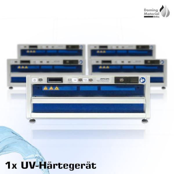 UV-Härtegerät digital